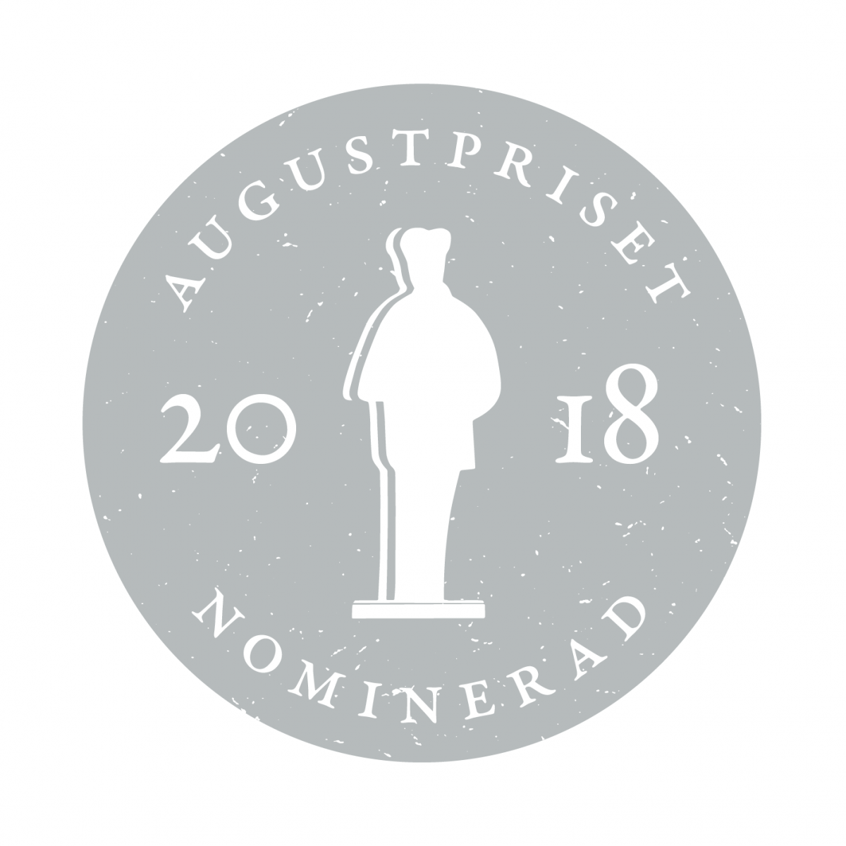 https://www.augustpriset.se/sites/default/files/augustmedaljer_2018_nominerad.png